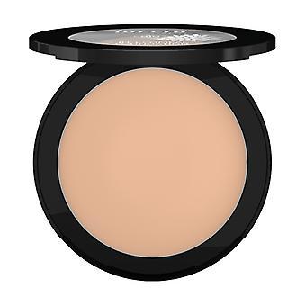 Cream Makeup 2 in 1 N ° 01 Ivory 10 g