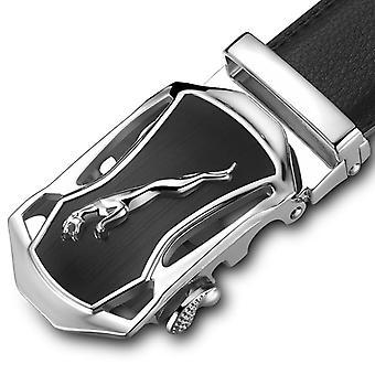 Famoso Cinturão de Marca