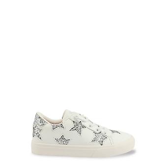 Shone girl's sneakers- 230-069