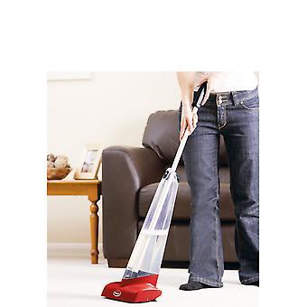 Ewbank Carpet Shampooer 2.5L