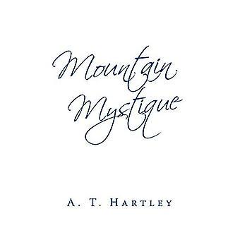 Mountain Mystique
