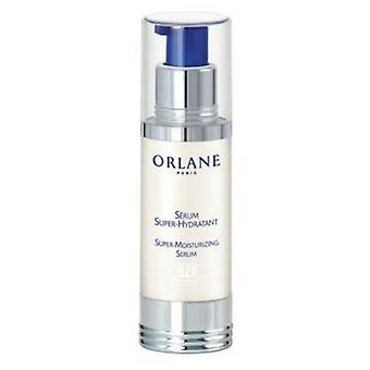 Orlane Sérum super hydratant 30 ml