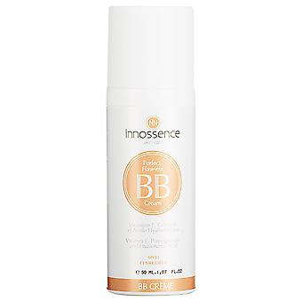 Innossence BB Creme Perfect Flawless #claire 50 ml