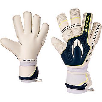 HO Premier Guerrero Negative Classic Goalkeeper Gloves Size