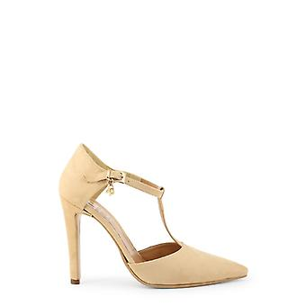Roccobarocco women's pumps & heels - rbsc07v03