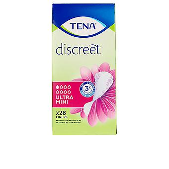 Tena Lady Discreet Protege Slips Ultra-mini 28 Uds Voor Dames
