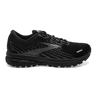 Brooks Ghost 13 Gtx 1103421D072 running  men shoes