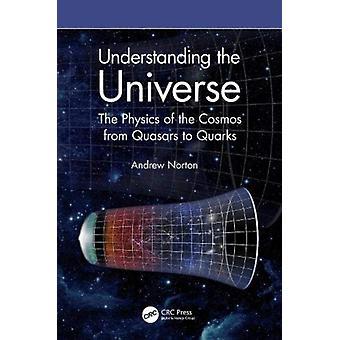Das Universum verstehen von Andrew Norton