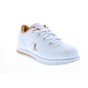 Lugz Adult Mens Zrocs Dx Lifestyle Sneakers