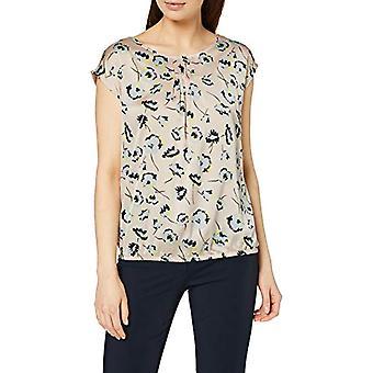 Paragraph 81.002.32.3528 T-Shirt, Multicolored (Mehrfarbig), 50 (Manufacturer Size: 44) Woman(2)