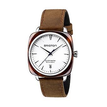 Briston watch 18640.sa.ti.2.lvbr