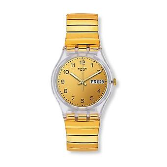 Swatch ge711b