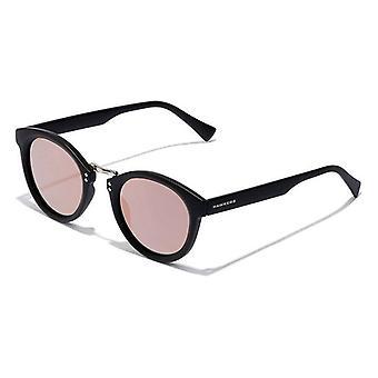 Unisex Sunglasses Hawkers HWAR20BBTP