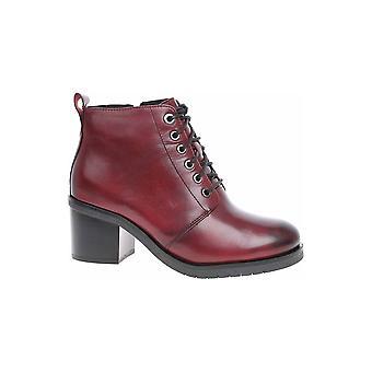 Caprice 992610423540 universal winter women shoes
