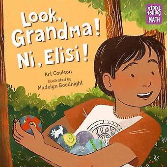 Look Grandma! Ni Elisi!