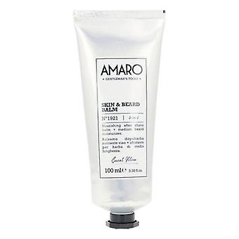 Facial Cream Farmavita (100 ml)