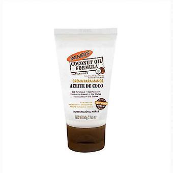 Hand Cream Palmer's Kokosolie (60 g)