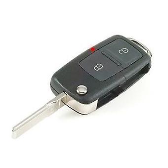 Lockpick lege autosleutels en Chips voor alle auto 's