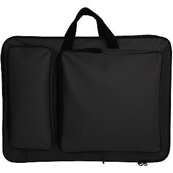Art Supplies Drawing Board Bag, Backpack, Multi-function Drawing Bag