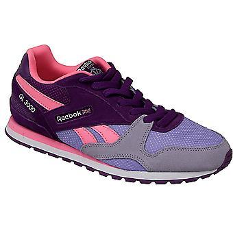 Reebok GL 3000 SP BD2439 Kids sneakers