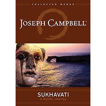 Joseph Campbell-Bodhisattvaidealet [DVD] USA import