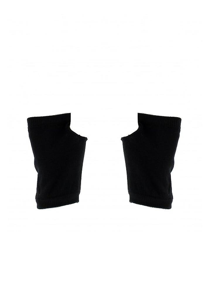 Kaufen Fantastisk pris Haltung Kleidung Fingerlose Skelett Handschuhe eUDQi