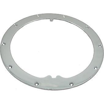 Pentair 79200200 10 agujero estándar trazador de líneas del anillo de cierre