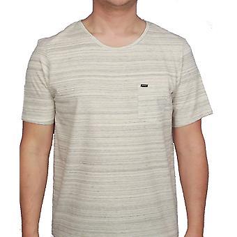 Camiseta o ' Neill ~ especial de Jack