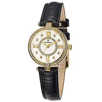 Reichenbach Ladies quarz watch Gillion, RB114-282