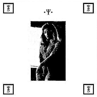 Tropical Skin Byrds - Tropical Skin Byrds [Vinyl] USA import