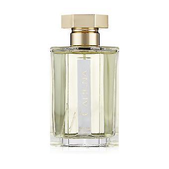 L'Artisan Parfumeur 'Caligna' Eau de Parfum 3.4oz/100ml New In Box