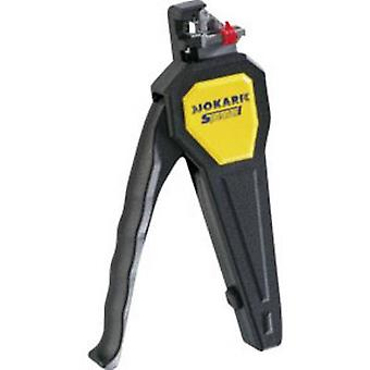 Jokari 20060 Automatic stripper 0.5 up to 6 mm² 10 up to 20