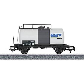 מורקלין התחל את 44403 H0 עגלה של ה-OWV בגרמניה GmbH