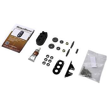 ScaleDrive 74000411 Transfer case assembly kit 1 pc(s)