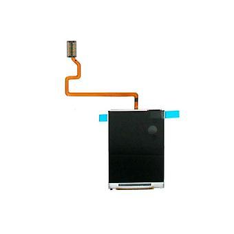 OEM Samsung SCH-U900 korvaaminen LCD-moduuli
