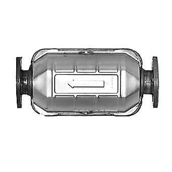 Benchmark BEN3204 Direct Fit Catalytic Converter (Non CARB Compliant)
