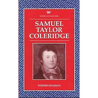 Coleridge par Stephen Bygrave - livre 9780746308295