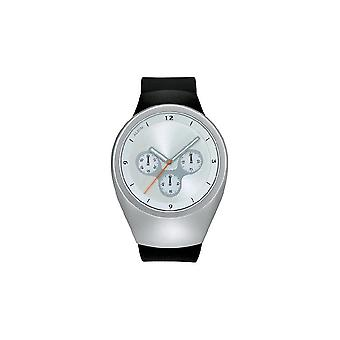 Alessi Unisex Watch AL17011 Chronographs