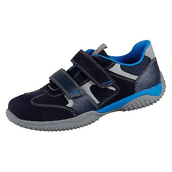 Superfit Storm 80938080 universal  infants shoes