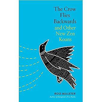 Fågelvägen bakåt och andra nya Zen Koans