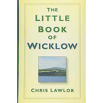 El pequeño libro de Wicklow