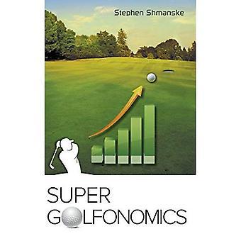 Super Golfonomics