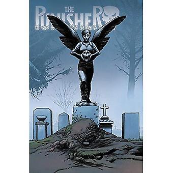 The Punisher, volym 2: Slutet av raden