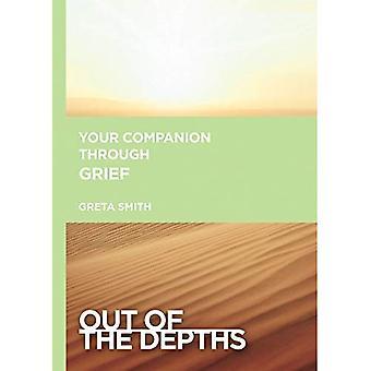 Votre compagnon par l'intermédiaire de chagrin (des profondeurs)