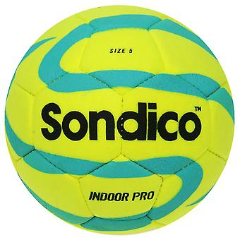 Sondico Unisex Pro indendørs fodbold