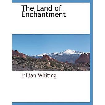 La terra dell'incanto di merlano & Lillian