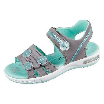 Superfit Emily 80913325 sapatos universais de verão para bebês