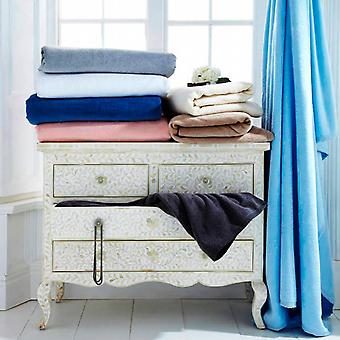 Blanket Pure Natural Cotton