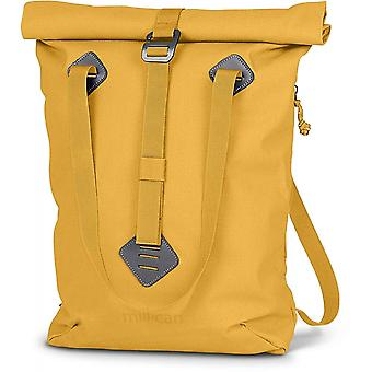 Millican Tinsley Tote Pack 14L - Gorse