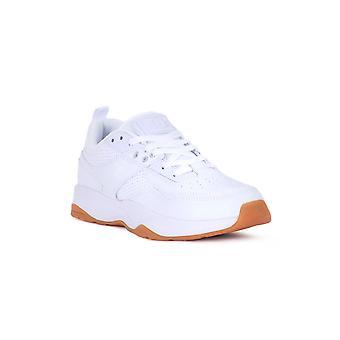 Dc shoes wg5 Tribeka Skate Shoes